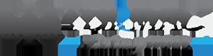 Insolventa, lichidari, reaorganizari Logo